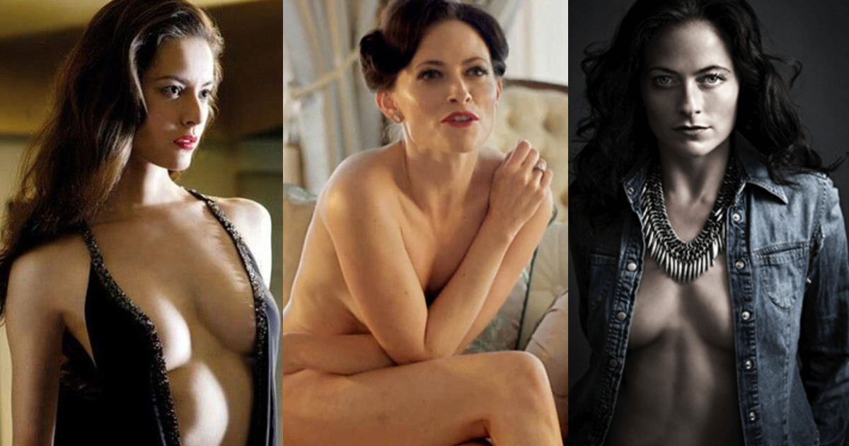 49 Hot Pictures Of Lara Pulver Which Are Absolutely Mouth-Watering | Best  Of Comic Books