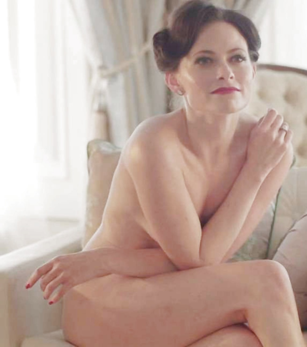 See and Save As lara pulver naked porn pict - 4crot.com