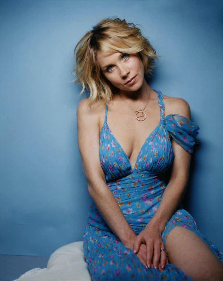 The BEST Christina Applegate Nude Photos & Video Clips ...