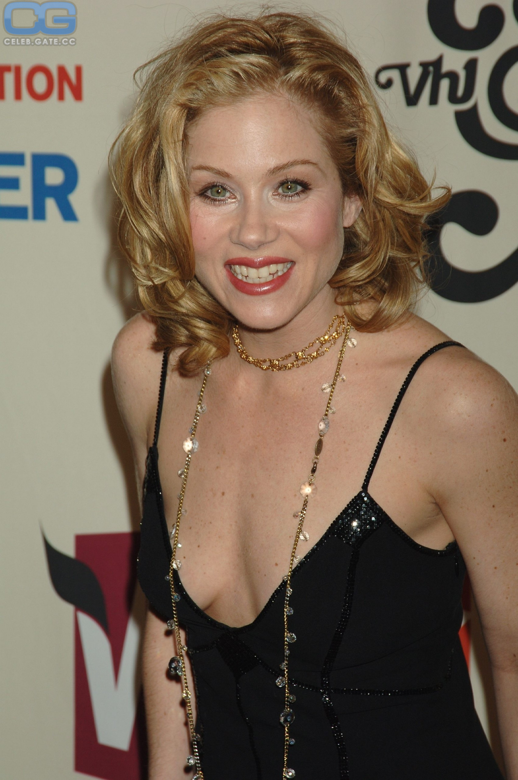 Christina Applegate nude, pictures, photos, Playboy, naked ...