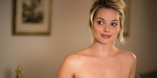 Margot Robbie Nude - The Sexiest & Hottest Photos Online ...