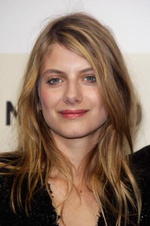Mélanie Laurent Filmography and Movies | Fandango