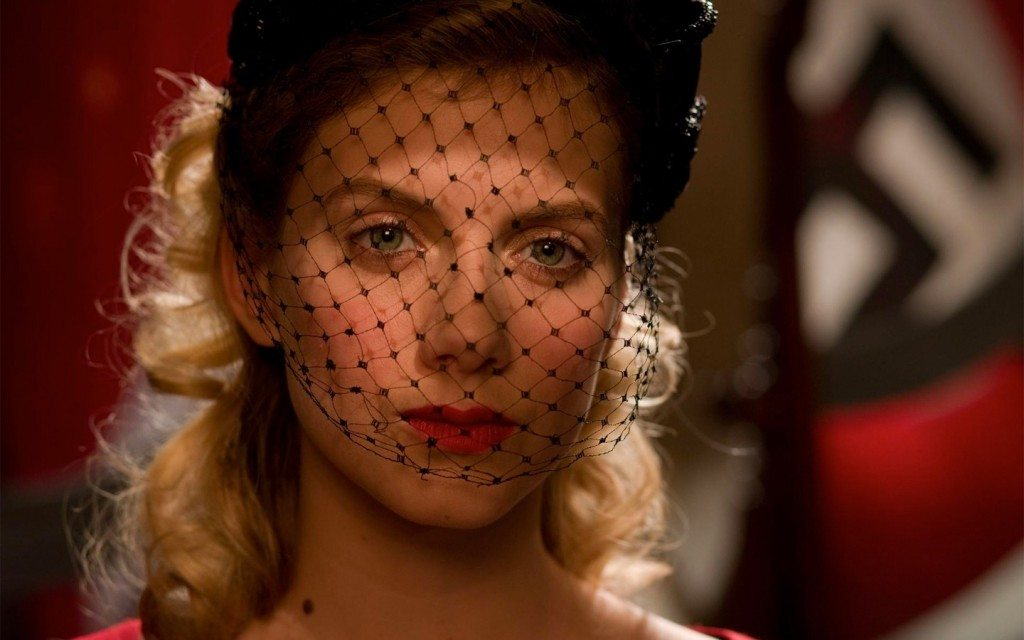 Mélanie Laurent New Movie: Upcoming Movies (2019, 2020)