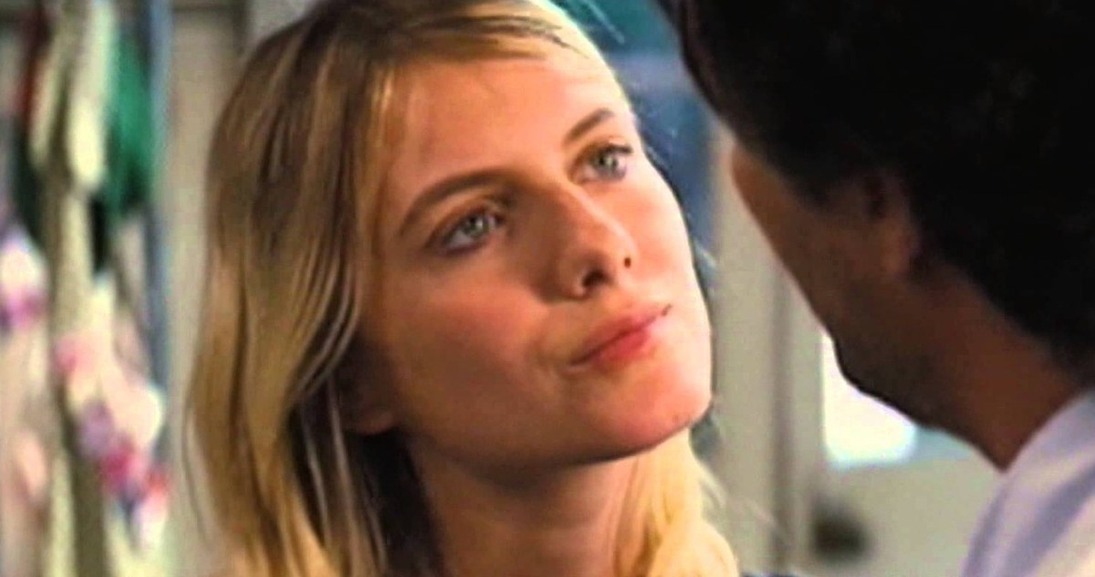 Now You See Me Lands Melanie Laurent