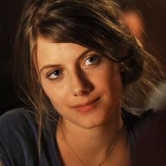 TOP 25 QUOTES BY MELANIE LAURENT | A-Z Quotes