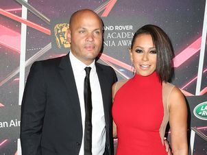 Mel B loses legal battle to get alleged sex tapes from husband ...