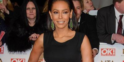 Mel B blocks ex from releasing sex tapes | Celebrities ...