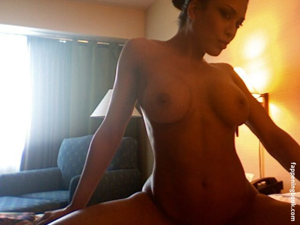 Melina Perez Nude, Sexy, The Fappening, Uncensored - Photo ...