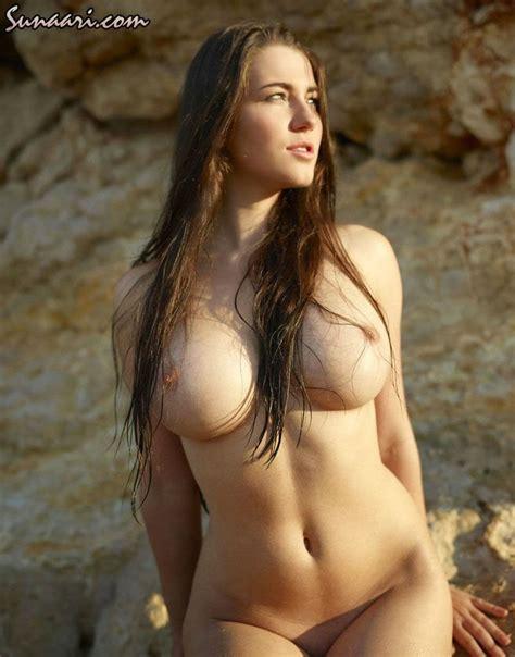 Nackt Samantha Mumba  Jordana Brewster