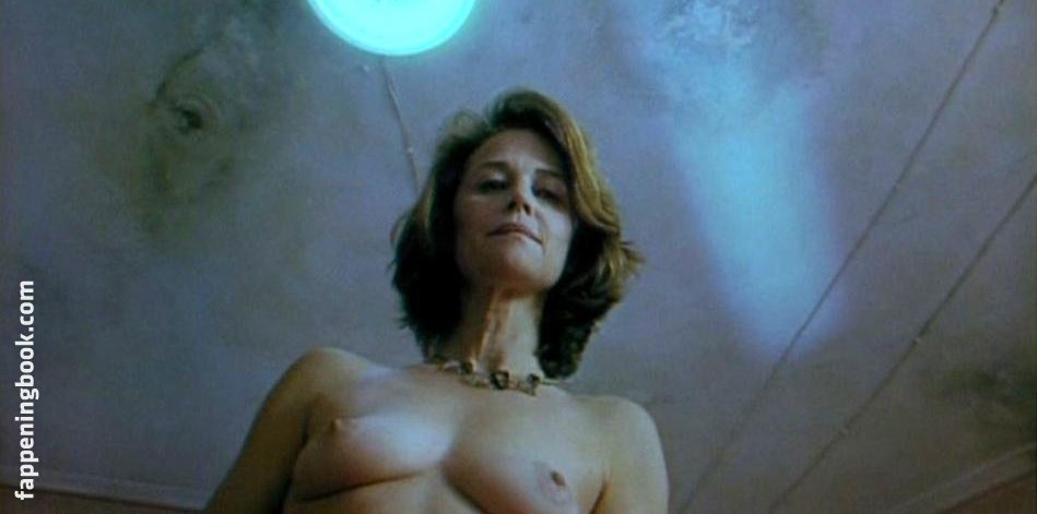 Charlotte Rampling Nude, Sexy, The Fappening, Uncensored ...