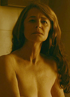 Charlotte Rampling Nude - Naked Pics and Sex Scenes at Mr. Skin