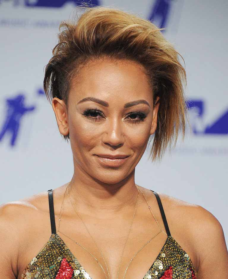 Mel B wiki, Age, Affairs, Net worth, Favorites and More ...