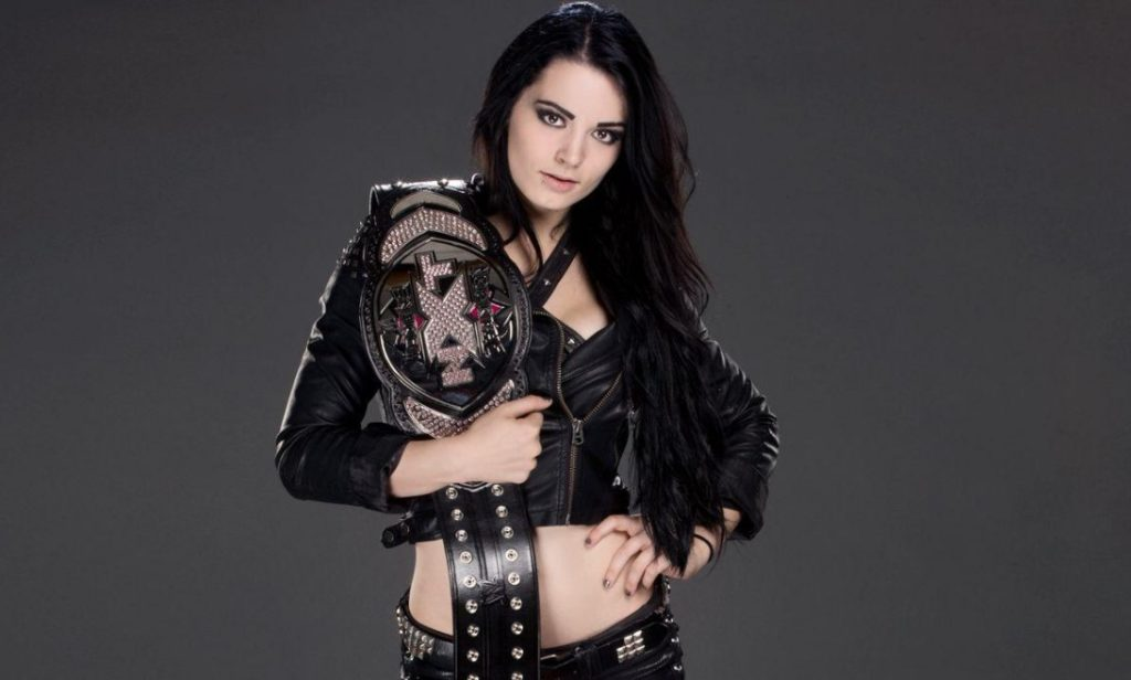 Download Paige Latest Theme Song u0026 Ringtones HQ Free