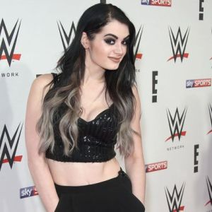 Paige(WWE) 9 Tattoos u0026 Their Meanings – Body Art Guru
