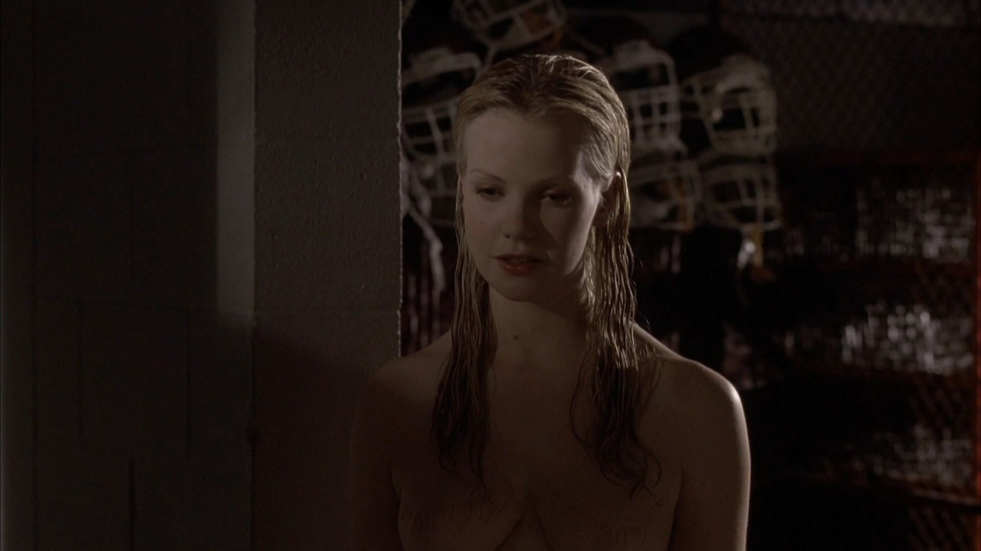Laura Harris Nude (6 Pics + GIF u0026 Video) | #TheFappening