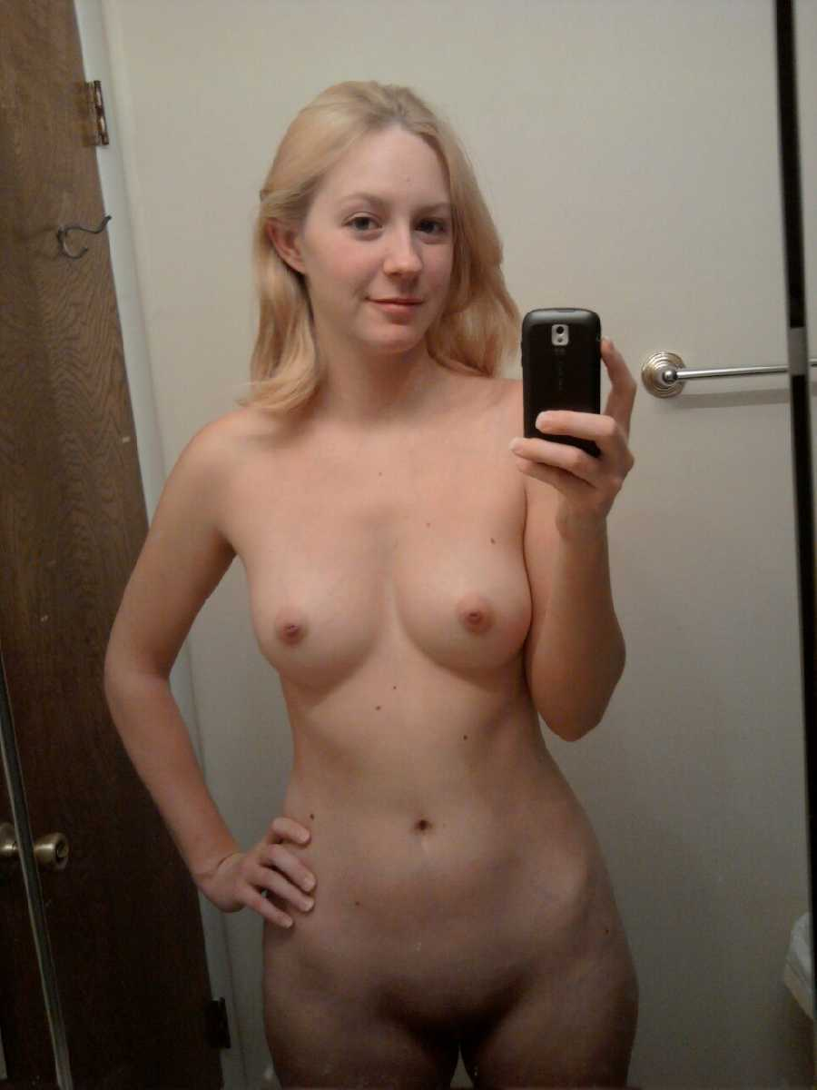 Real Nude Women - Real Girls Naked