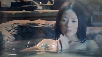 House of Flying Daggers (2004) - Ziyi Zhang - XVIDEOS.COM