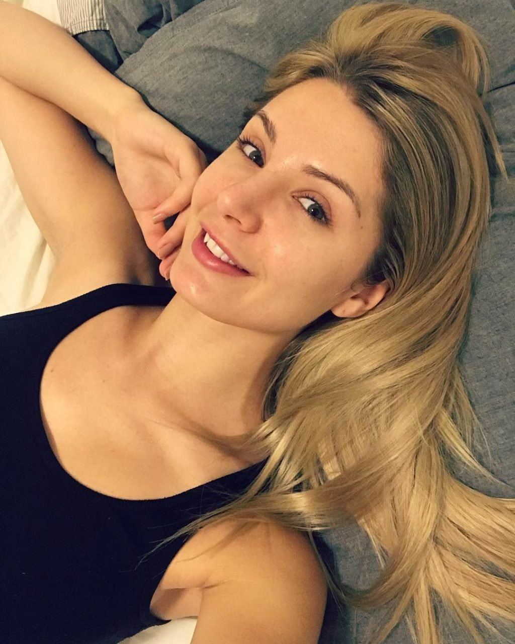 Lauren Southern Nude Leaked The Fappening & Sexy (34 Photos ...
