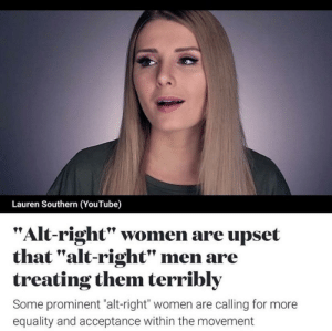 New Lauren Southern Memes | for the Memes, Being Memes, Nude ...