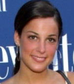 Lindsay Sloane nude, topless pictures, playboy photos, sex ...