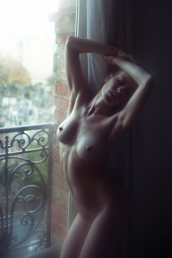 Sloane Vdc Nude – The Fappening Leaked Photos 2015-2020