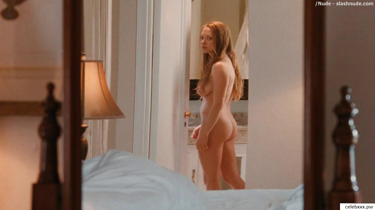 Amanda Seyfried – Celebrity leaked nude pictures, hacked ...