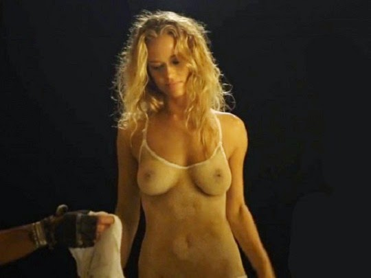 Amanda Seyfried Nude Pictures. Rating = 8.84/10