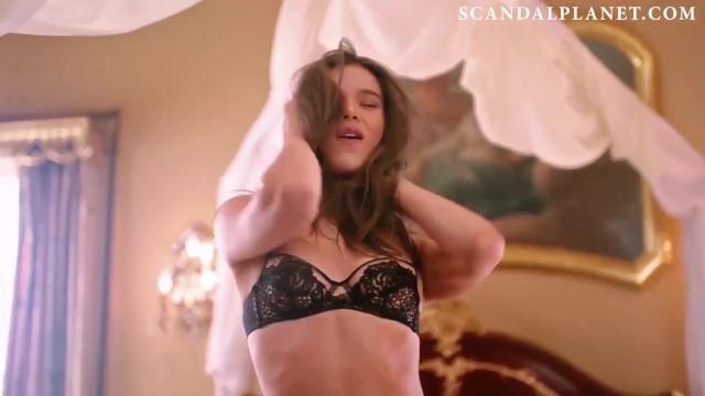 Alessandra Ambrosio Sexy (46 Photos) | #TheFappening