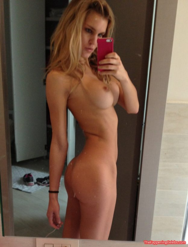 Quigley nackt Kate  Kate Beckinsale
