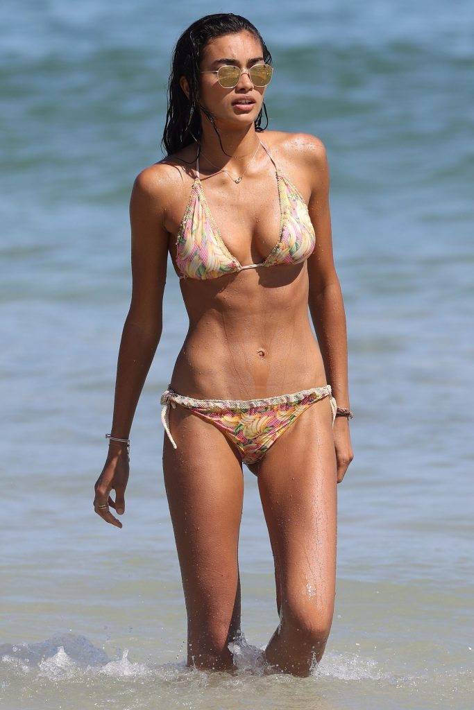 Kelly-Gale-Pics-20-imageandvideo.top - Celebrity Nude Photos
