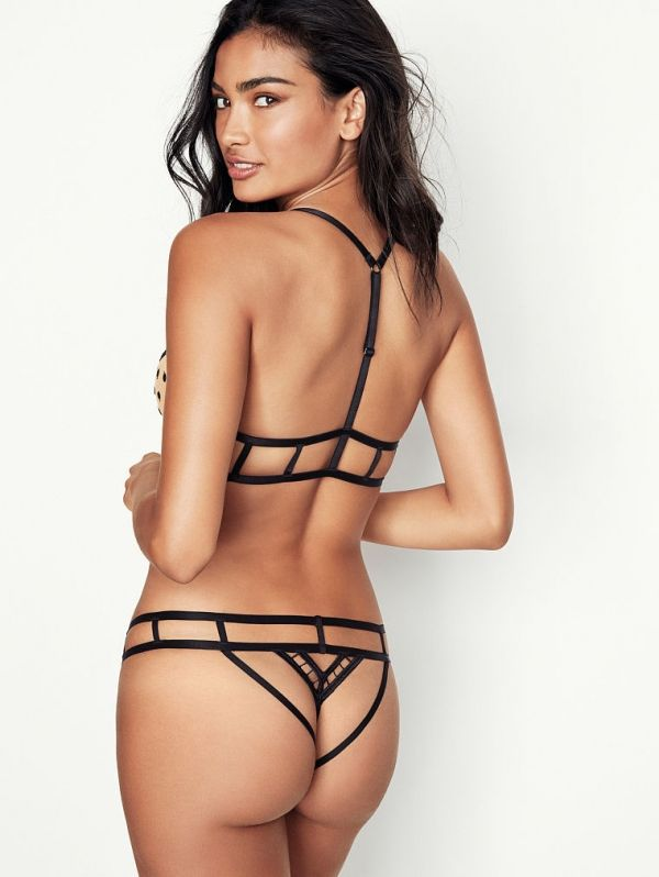 Pin on Kelly Gale