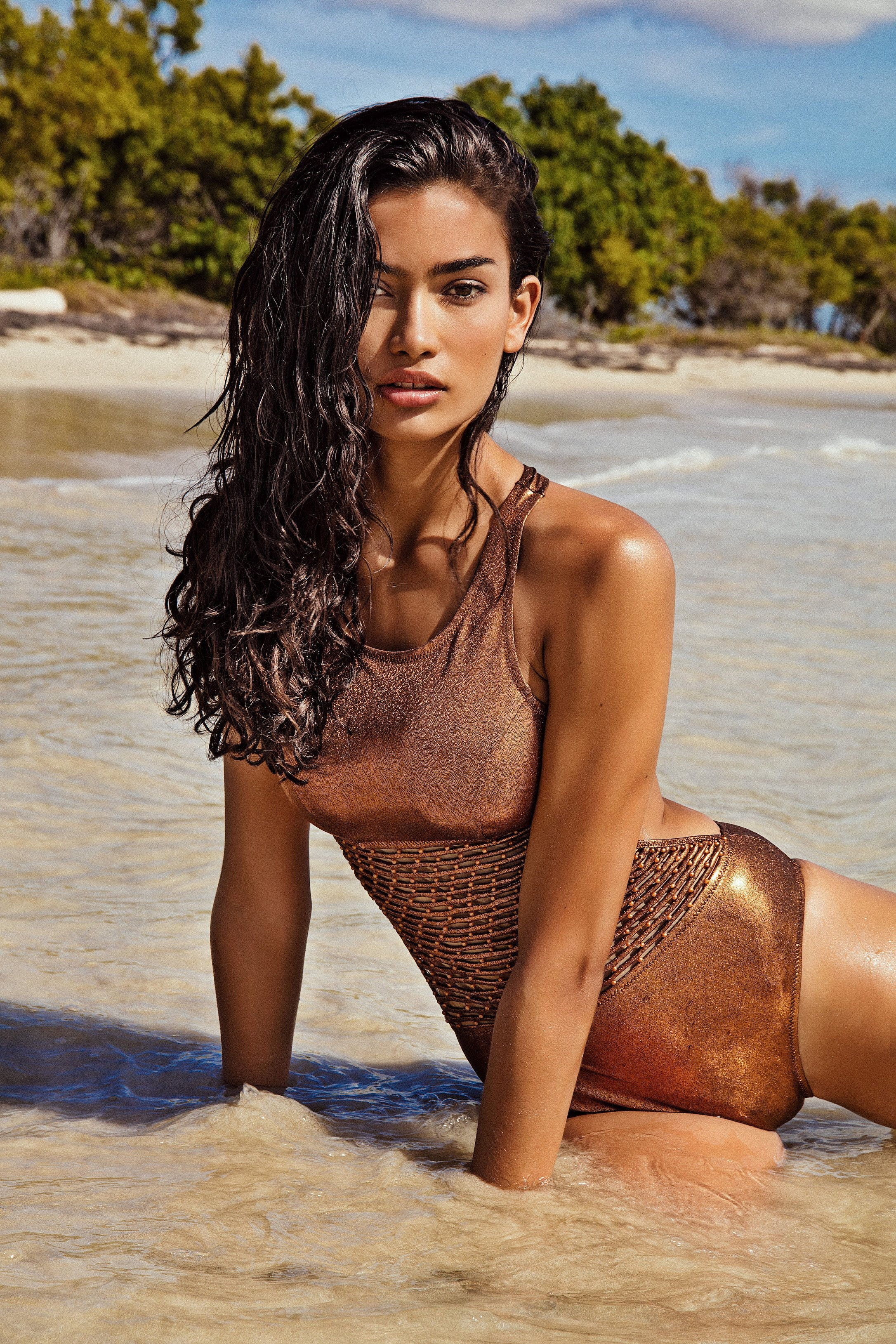 Kelly Gale nude, naked - Pics and Videos - ImperiodeFamosas