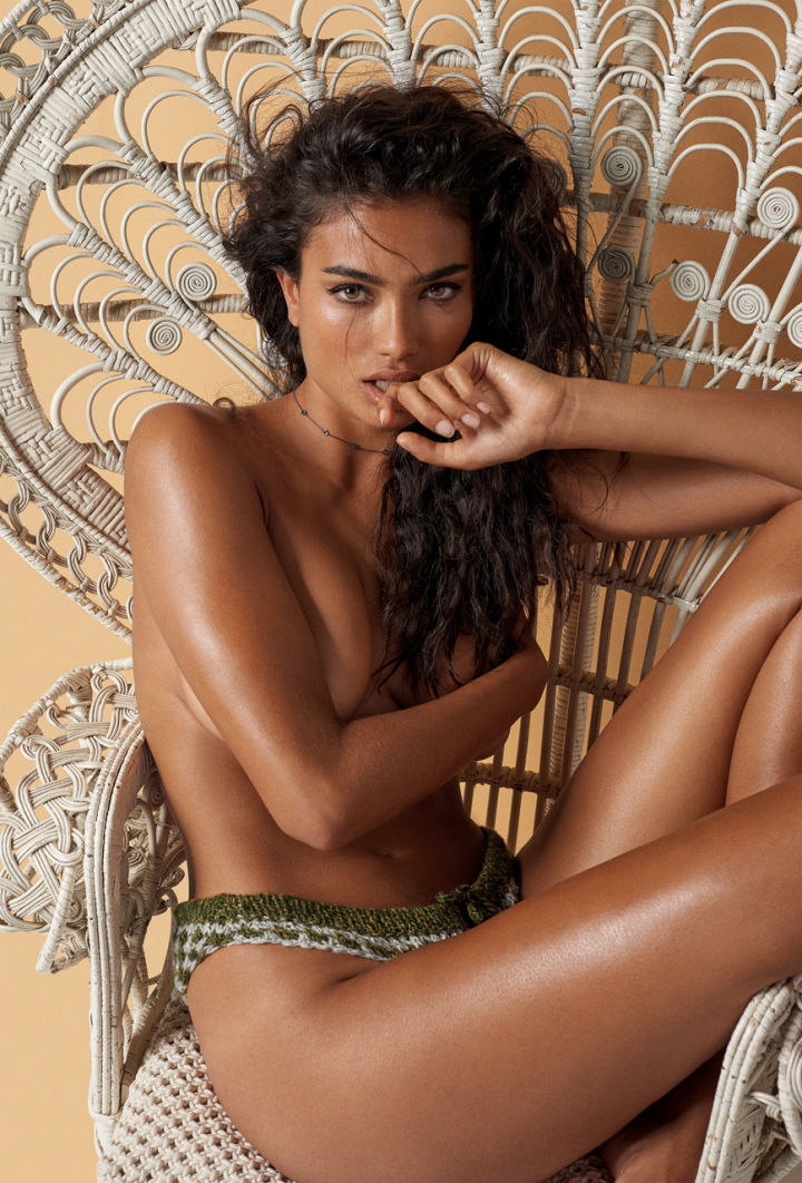 Kelly Gale - Free pics, videos & biography