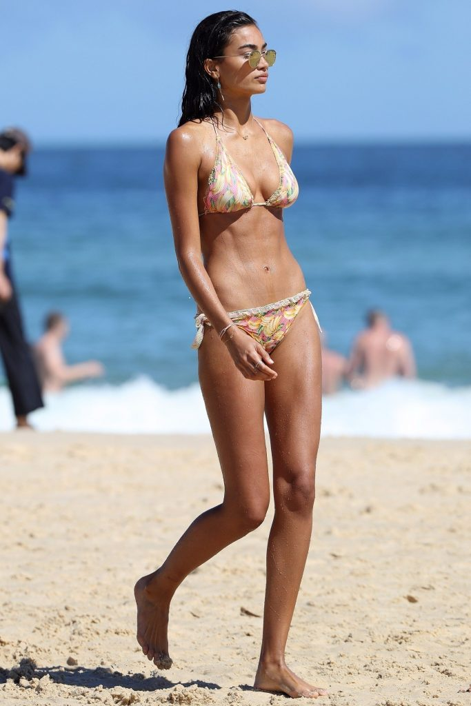 Kelly-Gale-Pics-04-imageandvideo.top - Celebrity Nude Photos