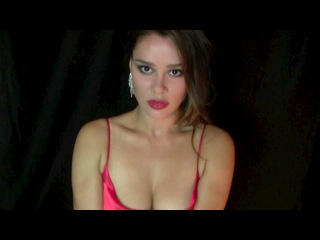 Bella Dayne Nude (34+)