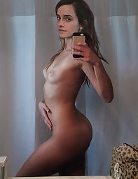 TheFappening - FREE leaked Nude Celebrities pics & videos