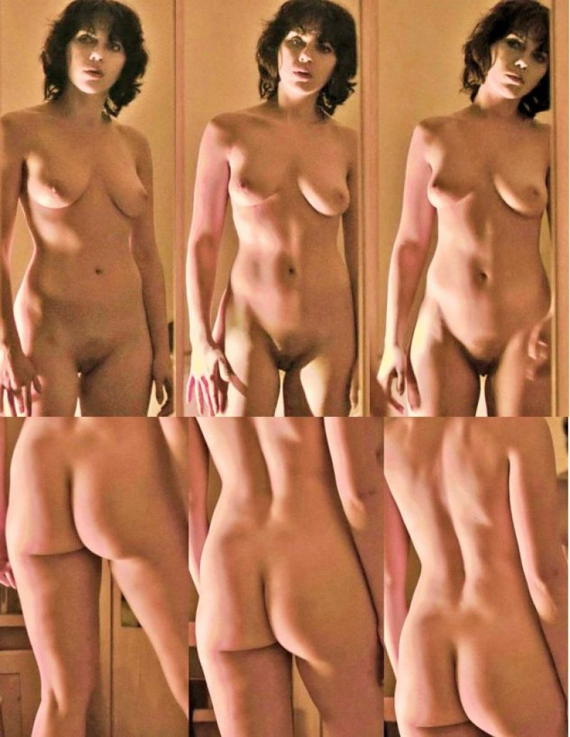 Scarlett Johansson Nude Pussy Enhanced - Fappenist