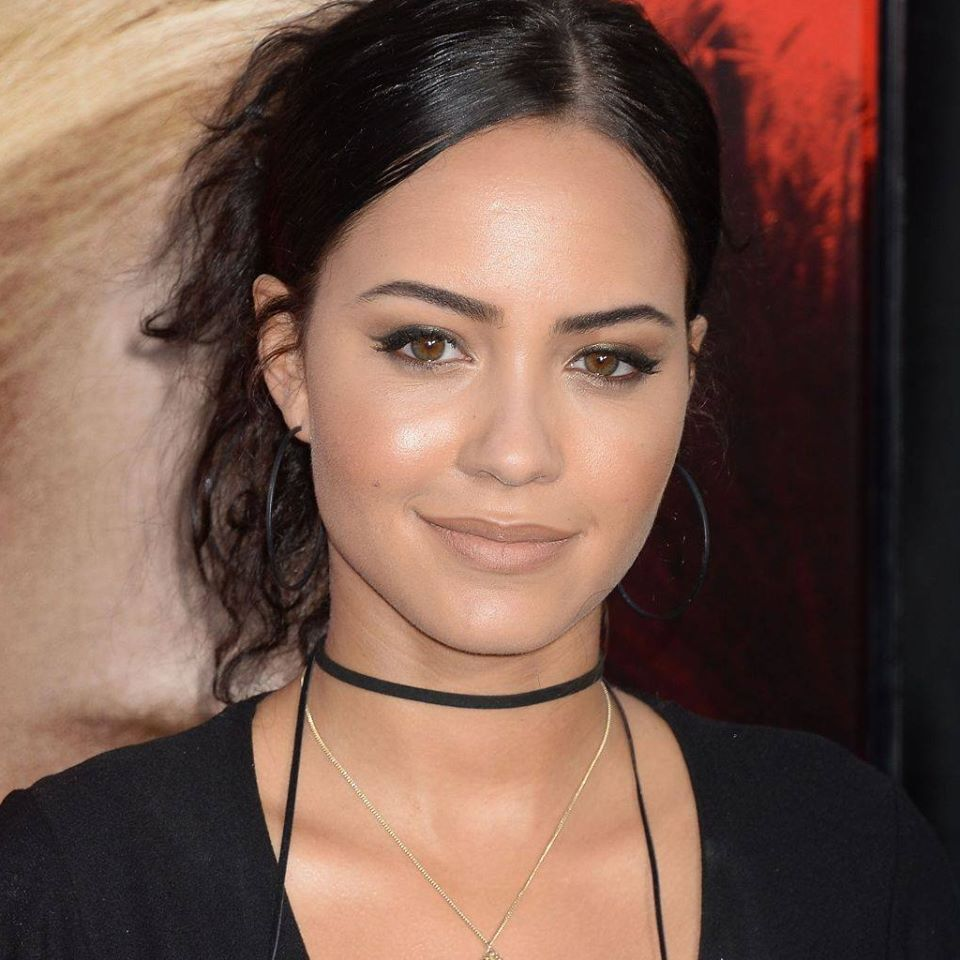Tristin Mays - Home | Facebook