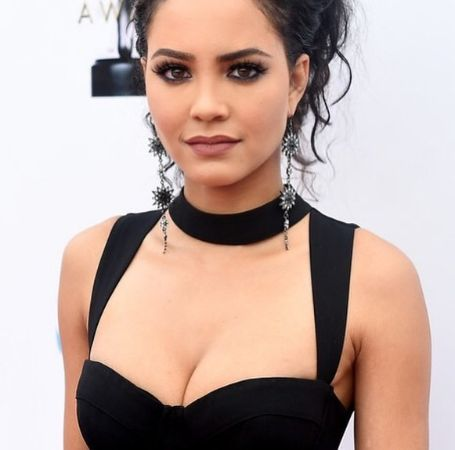 Tristin Mays Once Dated Football Star, DeAndre Yedlin ...