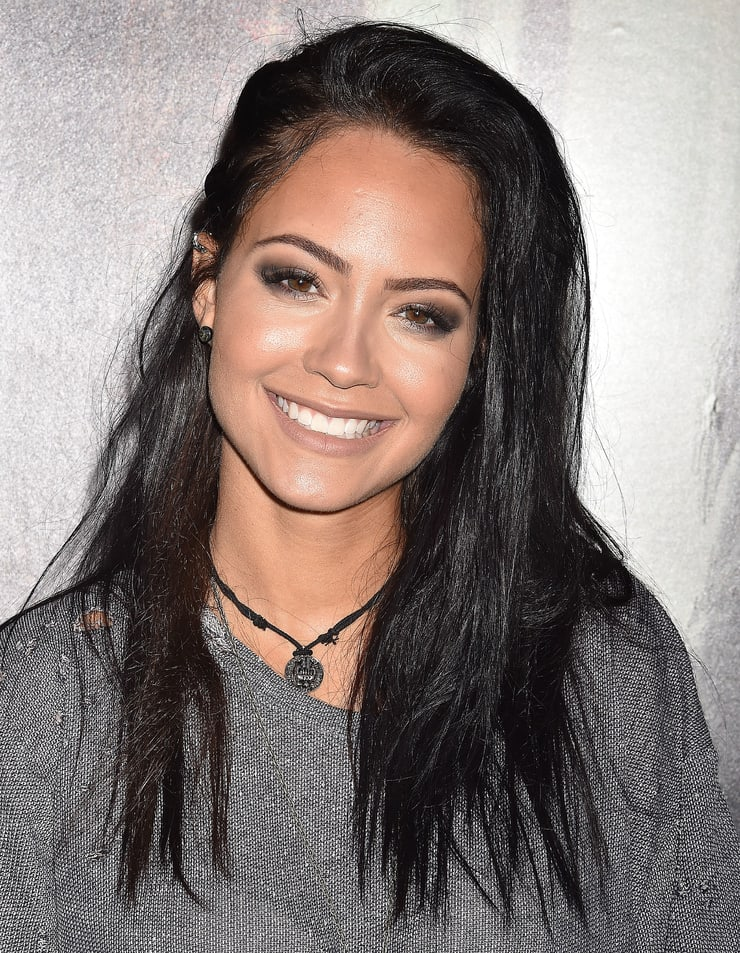 Picture of Tristin Mays
