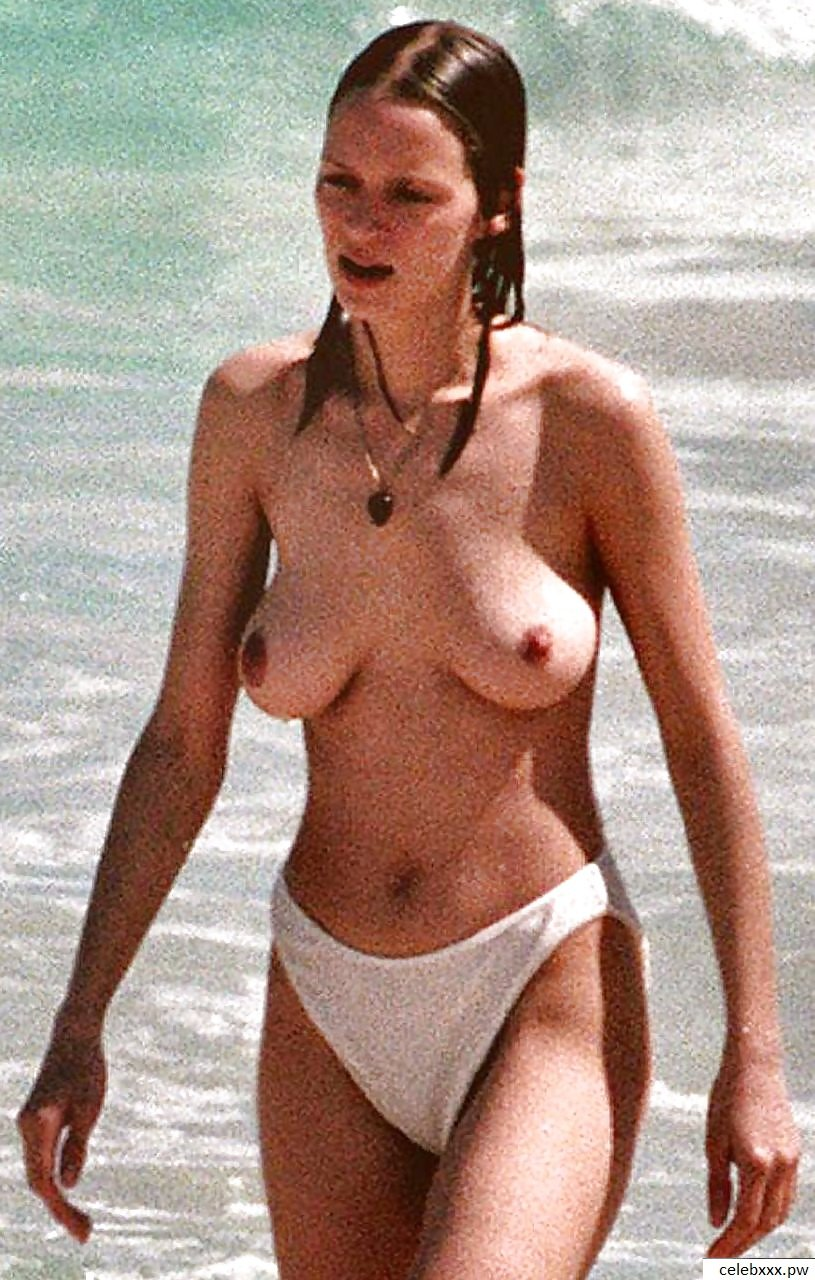 Uma Thurman nudes – Celebrity leaked nude pictures, hacked ...