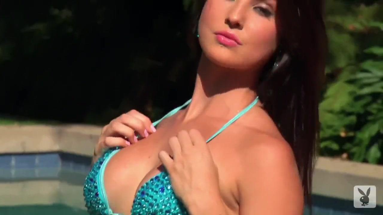 Cerny pornhub amanda Amanda Cerny
