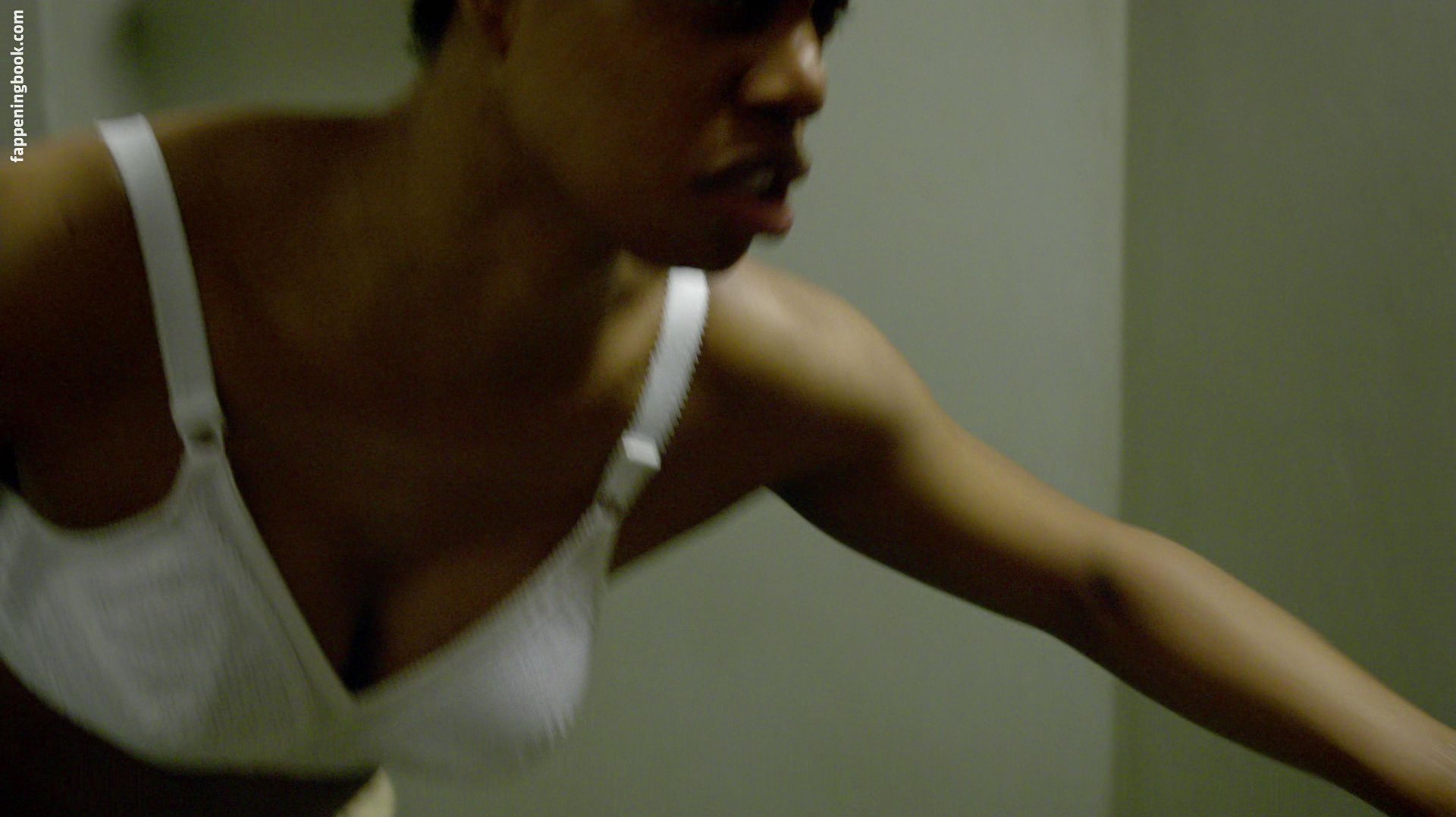 Laverne Cox Nude, Sexy, The Fappening, Uncensored - Photo ...