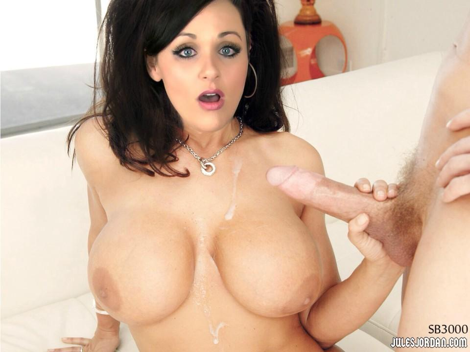 Angie griffin nude leaked pics and sex tape