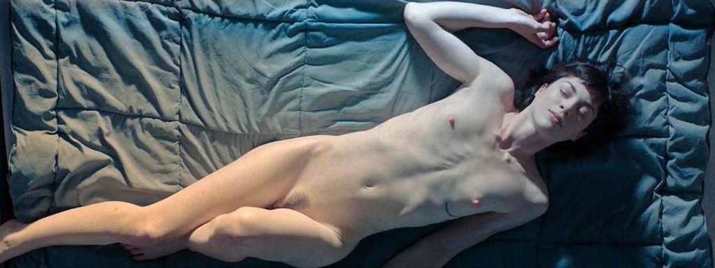 Stoya Naked (4 Photos) – ( ͡° ͜ʖ ͡°) |The Fappening | Frappening