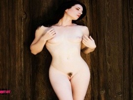 Stoya - The Hottest Babe wallpapers