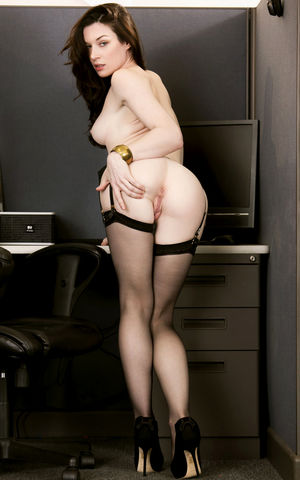 Stoya nude photos all beeg videos – nobudgefilms.com