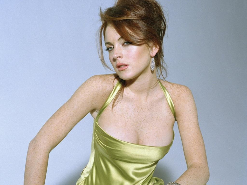 Lindsay Lohan Sexy Picture Shared By Sheilakathryn830 | Fans ...