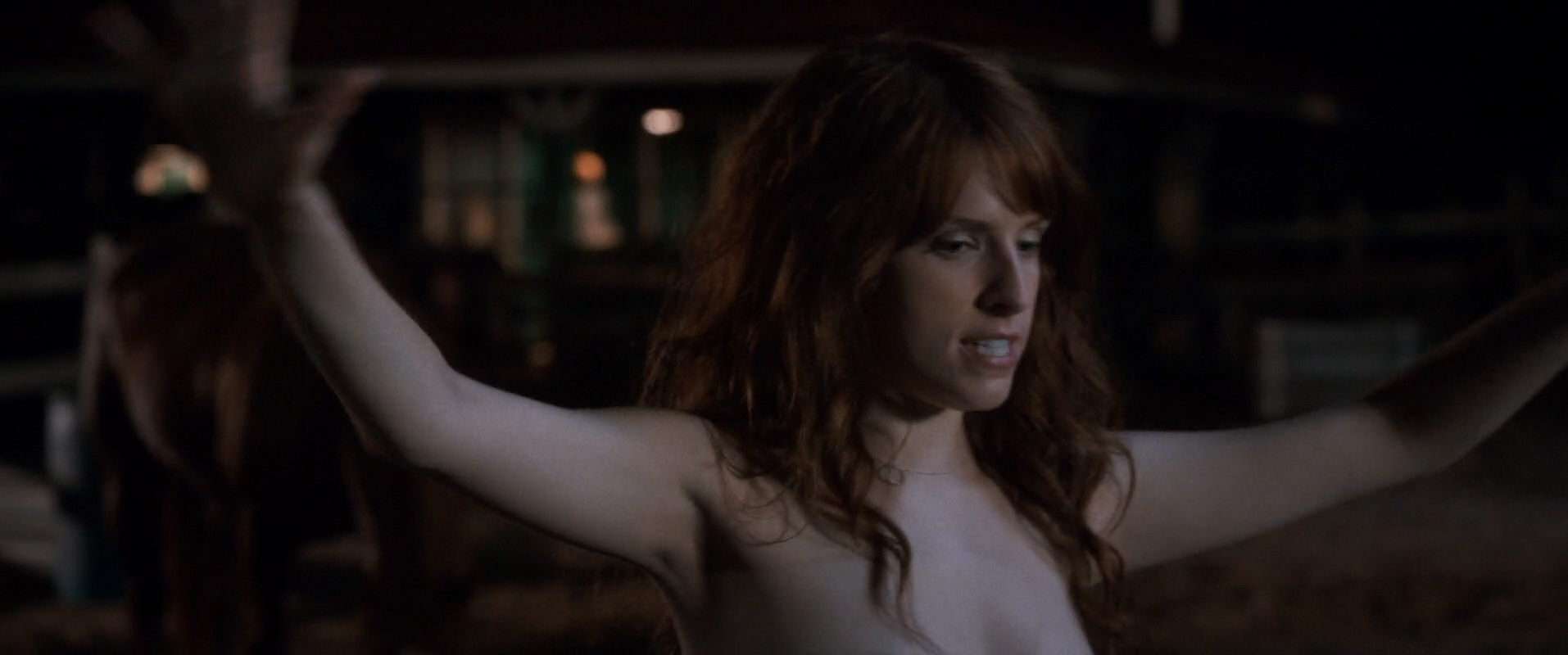 Anna Kendrick nude pics, page - 1 < ANCENSORED