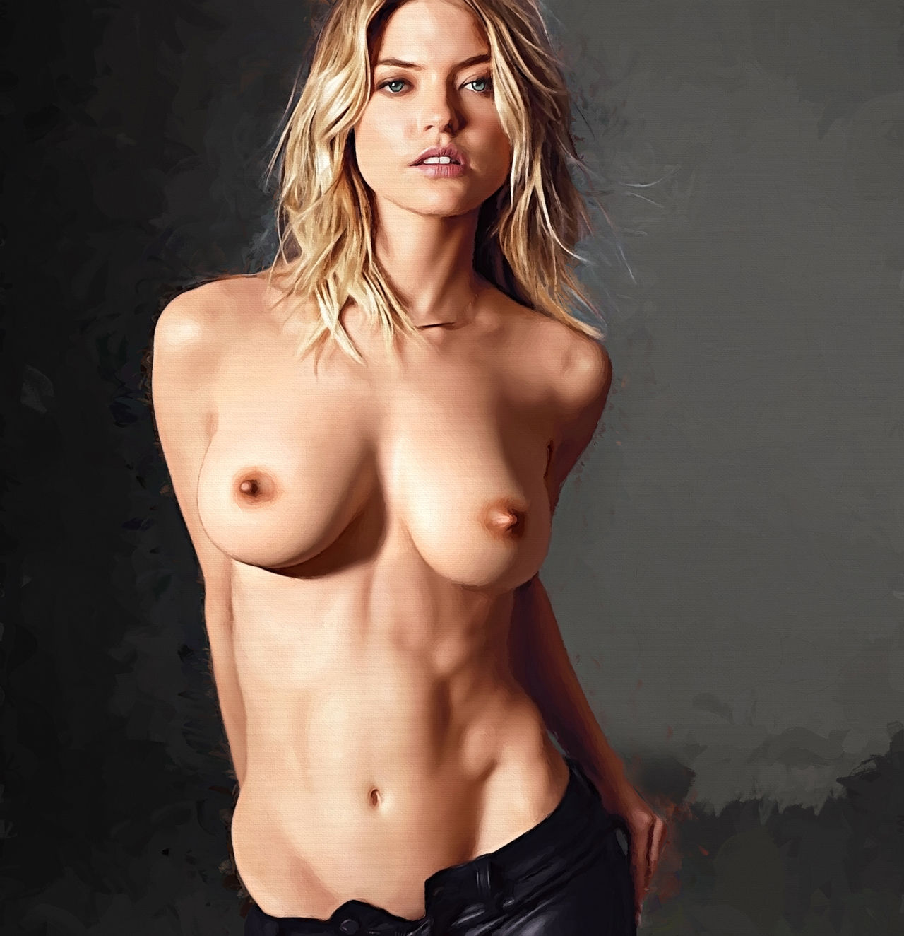Martha Hunt Nude. erotiscopic. Rating = 9.21/10